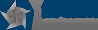 Lucida Search Partners Logo
